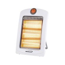 View Product - Brentwood H-Q1000W 1000-Watt Portable Space Heater, White
