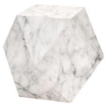 See Details - Facet Accent Table