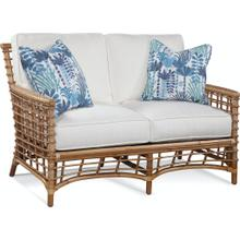 Bridgehampton Loveseat