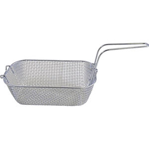 GaggenauDeep Frying Basket
