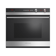 """See Details - Oven, 30"""", 9 Function, Self-cleaning"""