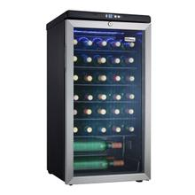 WINE COOLER  DWC3509EBLS