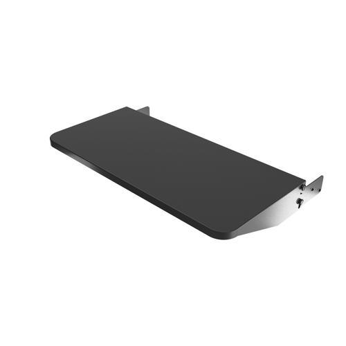 Gallery - Traeger Front Folding Shelf - Pro 22 & 575/Ironwood 650