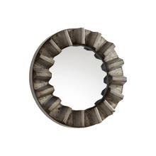 See Details - Argos Mirror