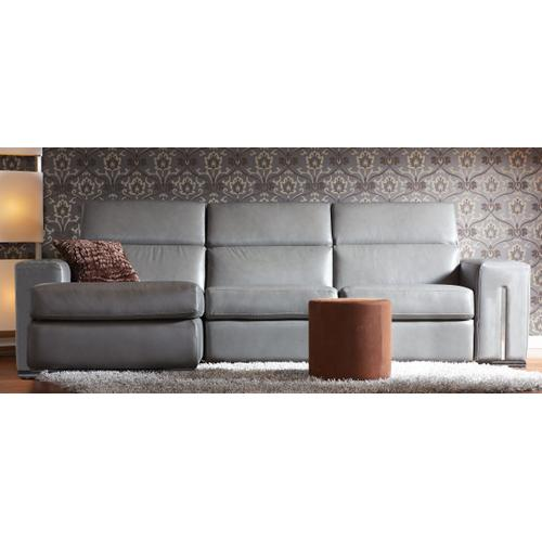 Edge Sectional