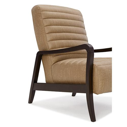 EMORIE Club Chair