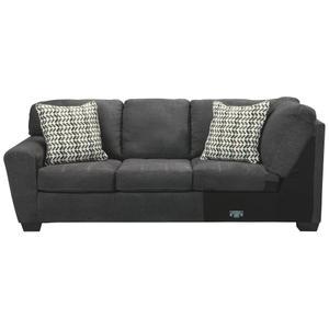 Benchcraft - Ambee Left-arm Facing Sofa