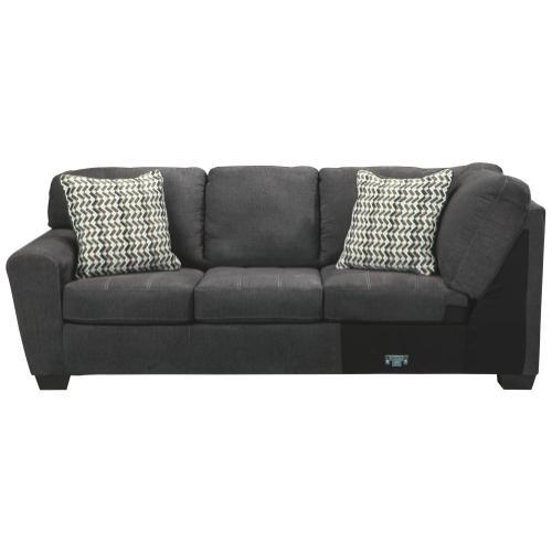 Ambee Left-arm Facing Sofa