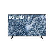 LG UHD 70 Series 65 inch Class 4K Smart UHD TV (64.5'' Diag)