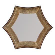 See Details - Helios Mirror - Small
