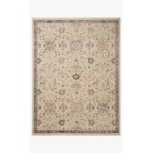 View Product - GIA-04 Ivory / Multi Rug