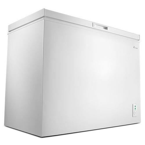 9.0 cu. ft. Amana® Compact Freezer with Flexible Installation - white