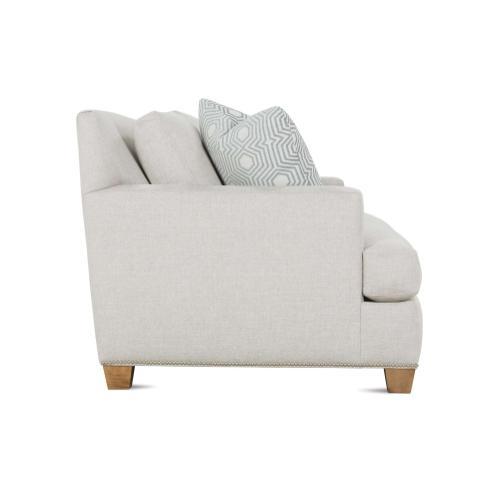 "Laney 84"" Sofa"