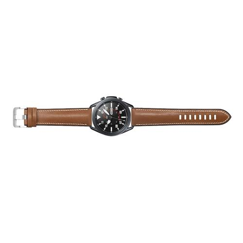 Novonappa ® Hybrid Band (20mm) Brown