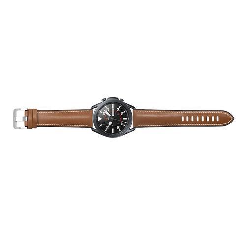 Novonappa ® Hybrid Band (22mm) Brown