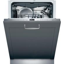 See Details - Dishwasher 24'' Custom Panel Ready DWHD660WPR