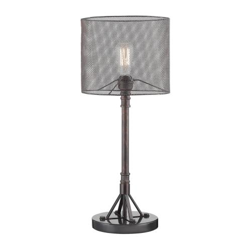 """28.25"""" H Table Lamp"""