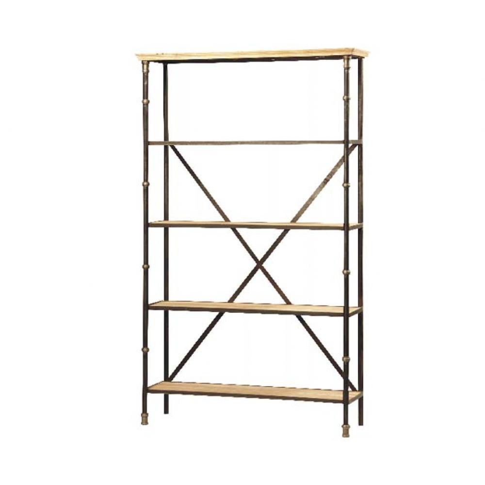 See Details - Bellman Bookcase