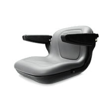 View Product - Riding Lawn Mower Armrest Kit