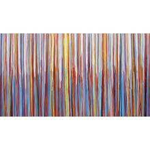 Modrest ADC5144 - Abstract Oil Painting