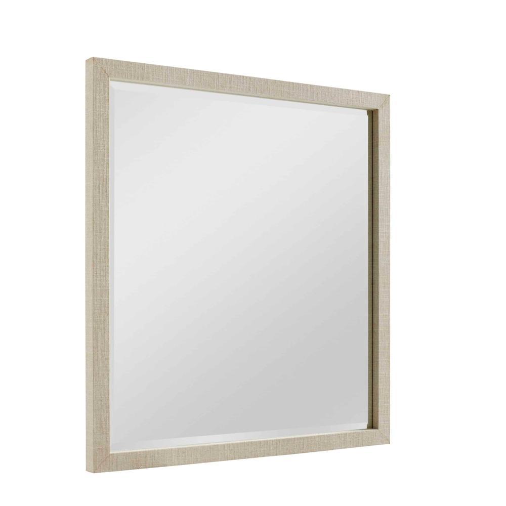 Cotiere Mirror
