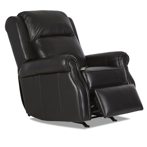 Jamestown Power Reclining Chair CLP762-9/PWRC