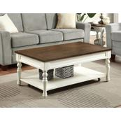 Joanna Coffee Table