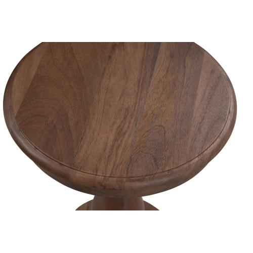 Zito Accent Table