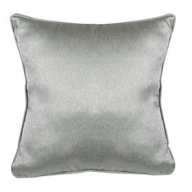 Raelyn Pillow - Light Grey