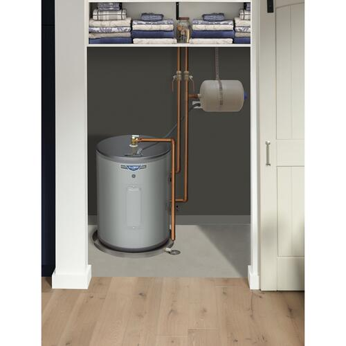 GE Appliances - GE® 18 Gallon Electric Point of Use Water Heater
