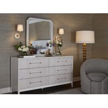 See Details - Brentwood Dresser