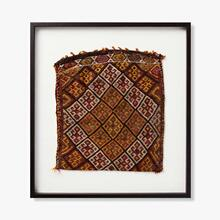 0323470008 Global Textile Wall Art