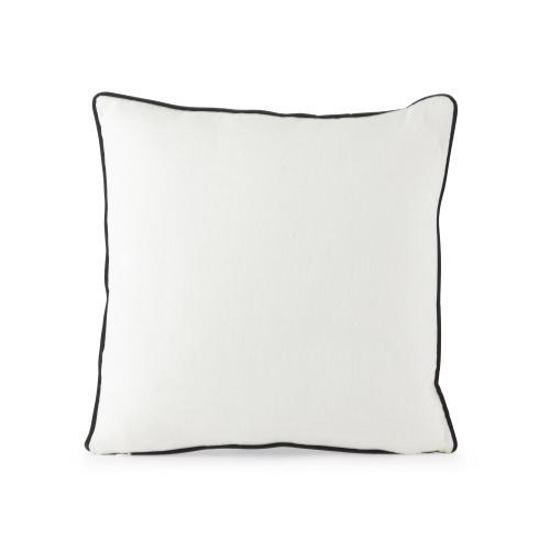 PGA TOUR Mulligan Logo Pillow 16 x 16