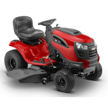 Riding Lawn Mower YT2246