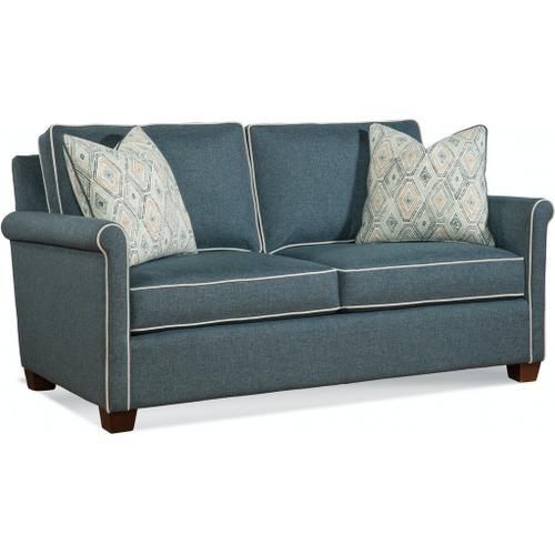 Braxton Culler Inc - Sullivan Full Sleeper Sofa