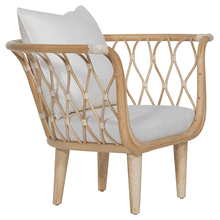 Amsterdam Lounge Chair