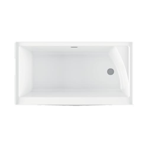 Citti 6032 With insert