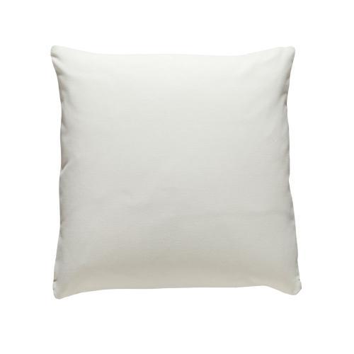 """20"""" x 20"""" Toss Pillow"""