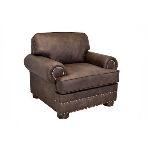 L430, L431, L432, L433-20 Chair
