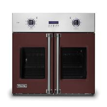 """30"""" Electric Single French-Door Oven - VSOF"""
