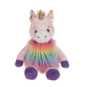 Ulyssa Unicorn