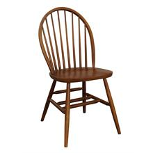 View Product - Woodridge Chair