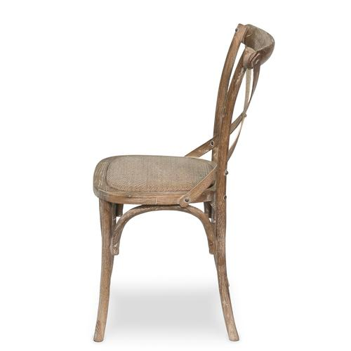 Tuileries Side Chair
