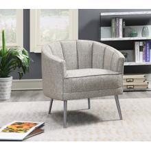 Tristen Accent Chair, Chic Green U3543-05-08