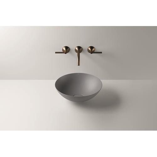 Dish basin, SB.Terra360, nordic matt