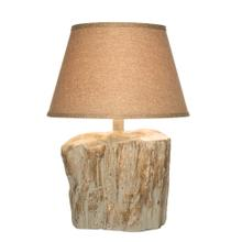"""View Product - 24""""h Table Lamp"""