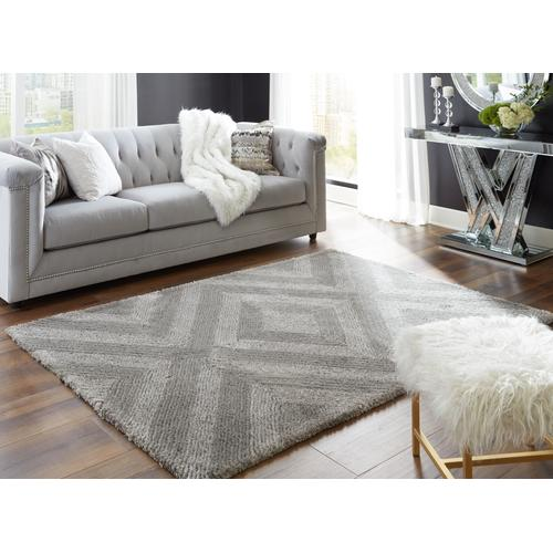Paulick Large Rug