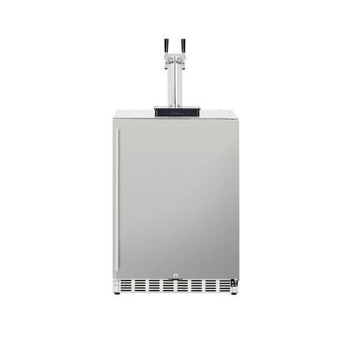 Product Image - Kegerator - REFR6