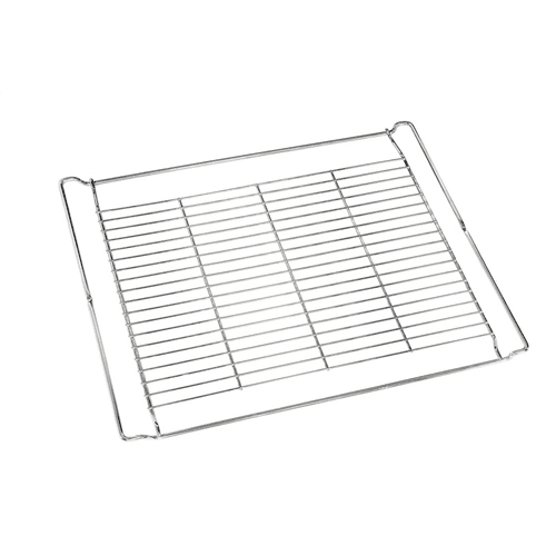 HBBR 72 - Genuine Miele baking and roasting rack with PyroFit finish.