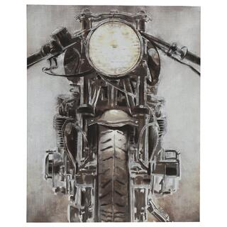 Product Image - Wall Art